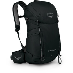 Osprey M's Skarab 30 Backpack Black